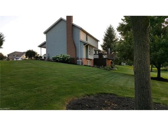 314 Edgewood Dr, Dalton, OH - USA (photo 3)