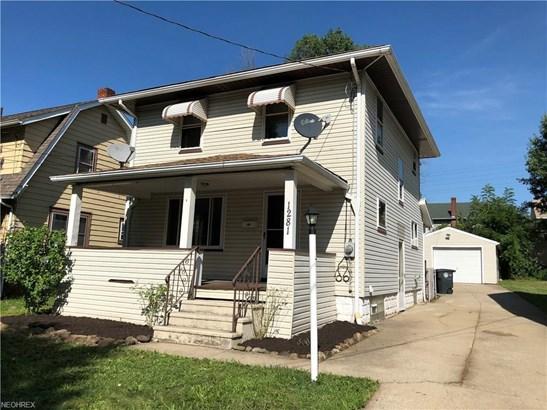 1281 Neptune Ave, Akron, OH - USA (photo 1)