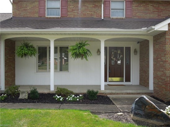 4930 Quincy St Northwest, Canton, OH - USA (photo 2)