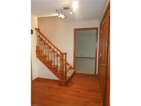 4930 Quincy St Northwest, Canton, OH - USA (photo 4)