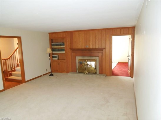 4930 Quincy St Northwest, Canton, OH - USA (photo 5)