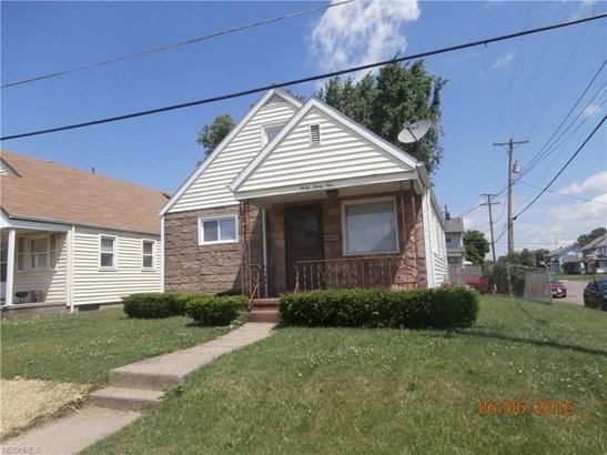 3031 Belmont Pl Southwest, Canton, OH - USA (photo 1)