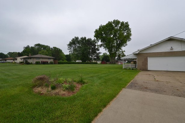 3424 Daleford Ave Northeast, Canton, OH - USA (photo 3)