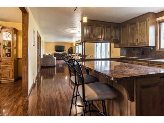 1676 Ridge Rd Northwest, Bolivar, OH - USA (photo 5)