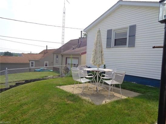 1507 32nd St Northeast, Canton, OH - USA (photo 5)