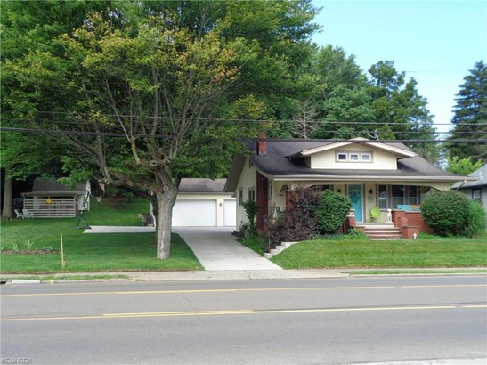4717 Cleveland Ave South, Canton, OH - USA (photo 1)