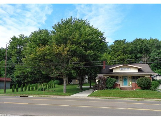 4717 Cleveland Ave South, Canton, OH - USA (photo 2)