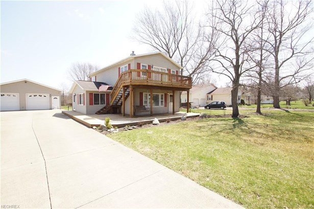 1267 Broadview Ave, Copley, OH - USA (photo 1)
