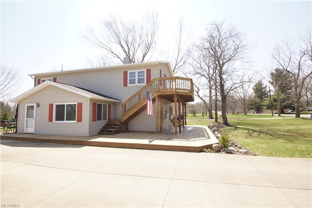 1267 Broadview Ave, Copley, OH - USA (photo 2)
