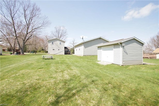 1267 Broadview Ave, Copley, OH - USA (photo 4)
