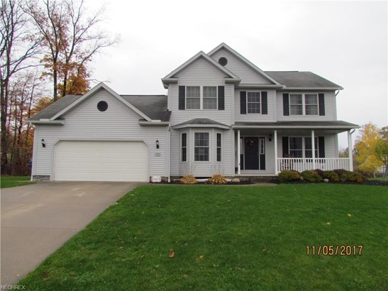 4928 Julie St, Rootstown, OH - USA (photo 1)