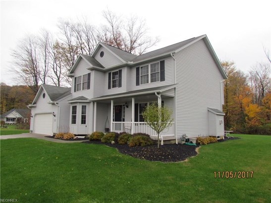 4928 Julie St, Rootstown, OH - USA (photo 2)