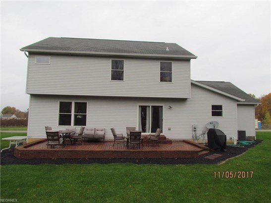 4928 Julie St, Rootstown, OH - USA (photo 4)