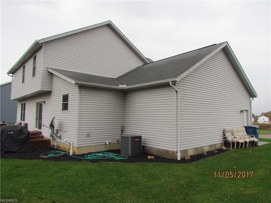4928 Julie St, Rootstown, OH - USA (photo 5)
