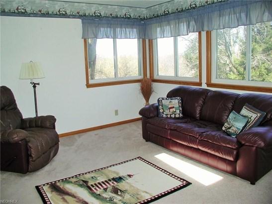 167 Willow Rd Southeast, Carrollton, OH - USA (photo 4)