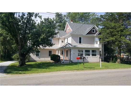 13292 Emerson Rd, Dalton, OH - USA (photo 1)