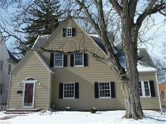 594 Dorchester Rd, Akron, OH - USA (photo 1)