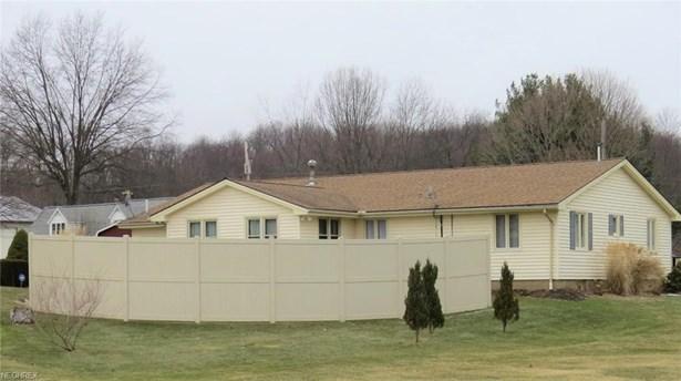 611 Chestnut St, Minerva, OH - USA (photo 2)