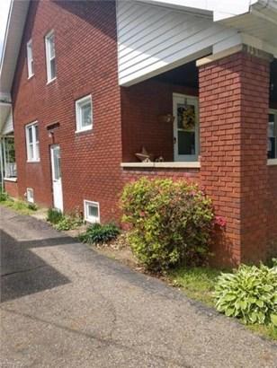 232 4th St Southeast, Carrollton, OH - USA (photo 2)