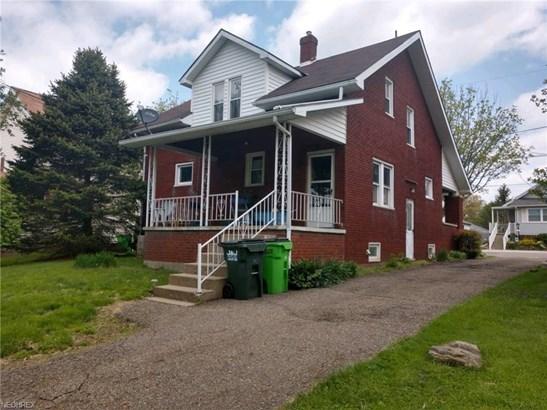 232 4th St Southeast, Carrollton, OH - USA (photo 3)