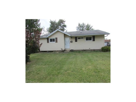 5906 Randy Rd, Bedford Heights, OH - USA (photo 1)