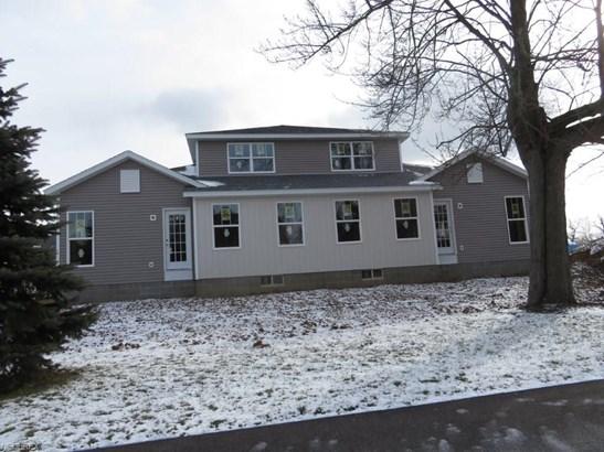 1381 Cascade Cir West 2-2, Canton, OH - USA (photo 3)