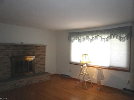 412 Linden St Northwest, Massillon, OH - USA (photo 3)