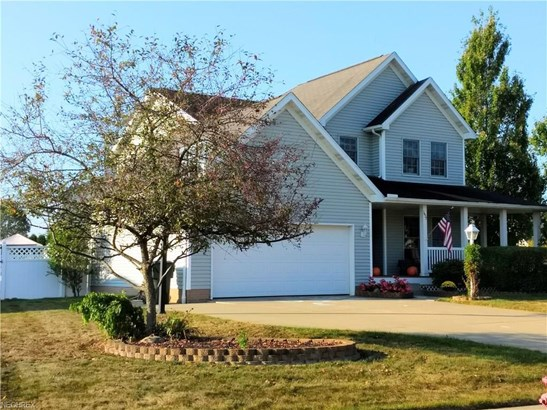 1437 West Chester Dr, Louisville, OH - USA (photo 3)
