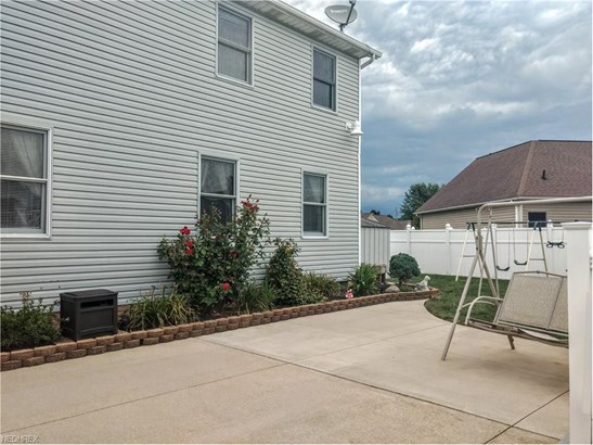 1437 West Chester Dr, Louisville, OH - USA (photo 5)