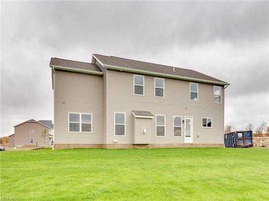 2672 Ledgestone Dr Northwest, Uniontown, OH - USA (photo 3)