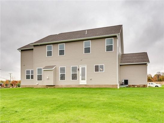 2672 Ledgestone Dr Northwest, Uniontown, OH - USA (photo 4)