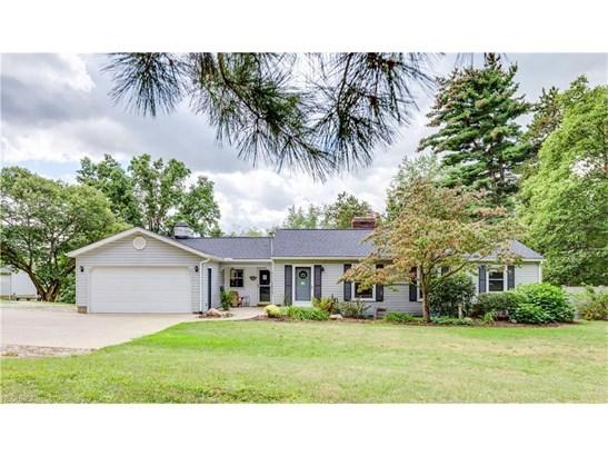 1550 Greensburg Rd, Uniontown, OH - USA (photo 1)