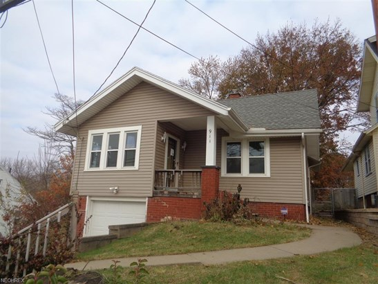911 20th St Northeast, Canton, OH - USA (photo 2)