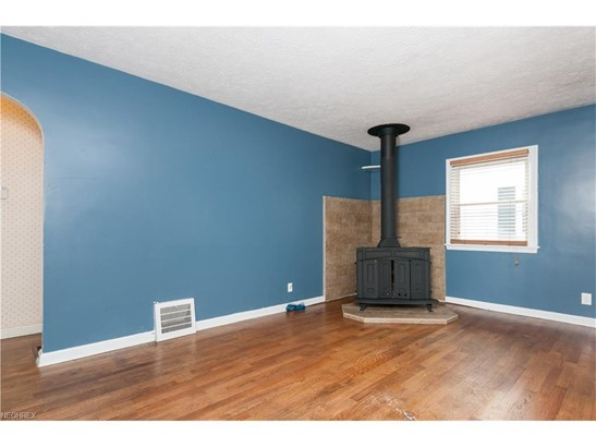 1401 Allendale Ave, Akron, OH - USA (photo 4)