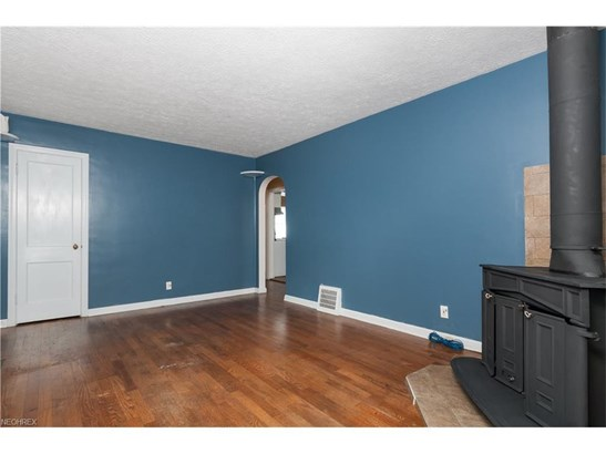 1401 Allendale Ave, Akron, OH - USA (photo 5)