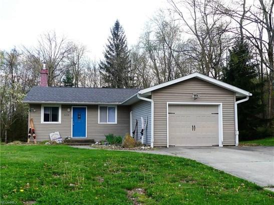 20 Santee Trl, Malvern, OH - USA (photo 1)