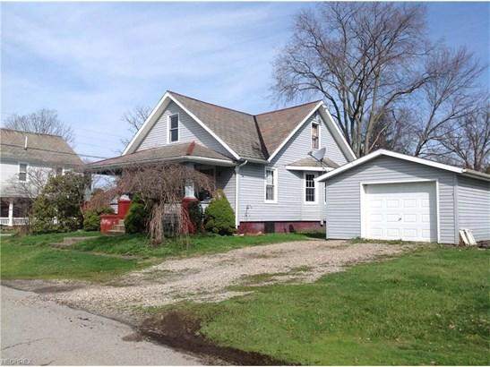 18050 3rd St, Beloit, OH - USA (photo 1)