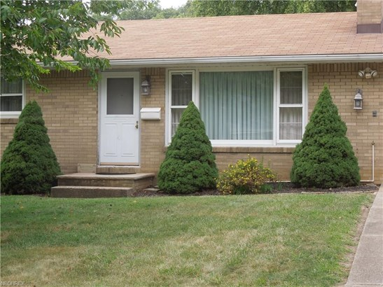 4671 4th St Northwest, Canton, OH - USA (photo 2)