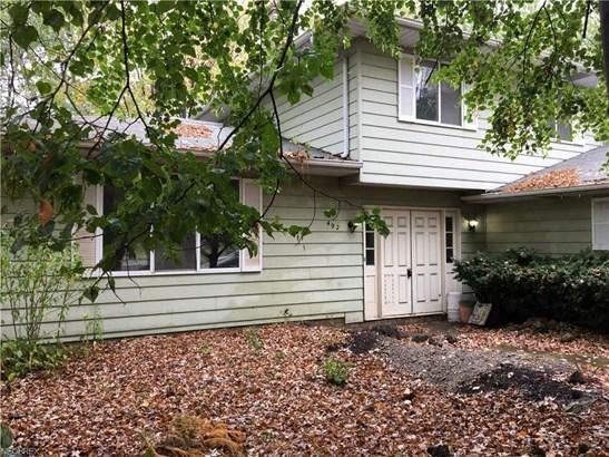 492 Richmond Rd, Richmond Heights, OH - USA (photo 1)