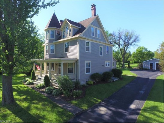 3918 Kent Road, Stow, OH - USA (photo 2)