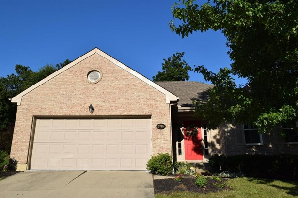 3750 Durango Green Drive, Cleves, OH - USA (photo 1)