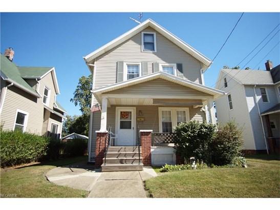 1632 Clark Ave Southwest, Canton, OH - USA (photo 1)