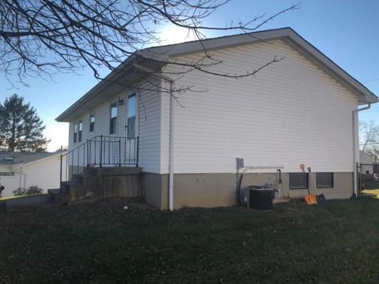 3742 Numerator Drive, Elizabethtown, OH - USA (photo 2)