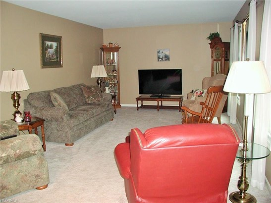 748 Windamere Dr Southwest, Carrollton, OH - USA (photo 4)