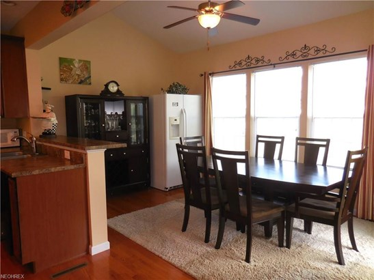 1389 Creekview Cir, North Canton, OH - USA (photo 5)