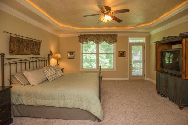 3627 Chadwell Springs, Cleves, OH - USA (photo 3)