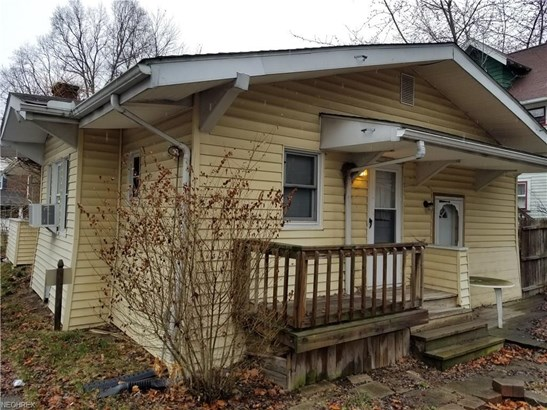 223 Pioneer St, Akron, OH - USA (photo 2)
