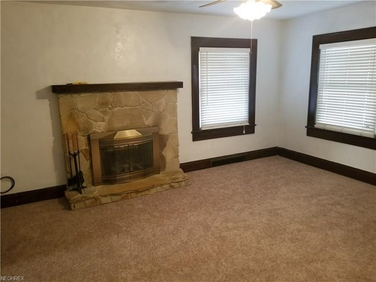 223 Pioneer St, Akron, OH - USA (photo 4)