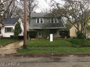 2891 Northland St, Cuyahoga Falls, OH - USA (photo 1)