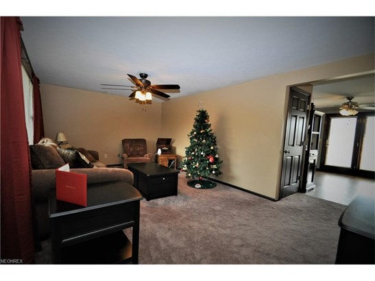 1454 Pleasant Ridge St Southeast, Minerva, OH - USA (photo 4)